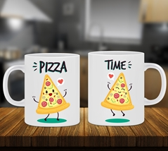 Pizza Time Kupa'in resmi